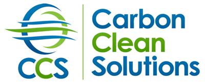 Carbon Clean