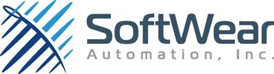SOFTWEAR AUTOMATION